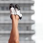 4corazones - Abbigliamento e scarpe per il tango
