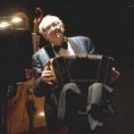 Orchestra Tipica Alfredo Marcucci