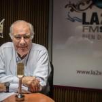 Anselmo Marini - 2x4 radio tango