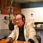 Marcelo Guaita - 2x4 radio tango